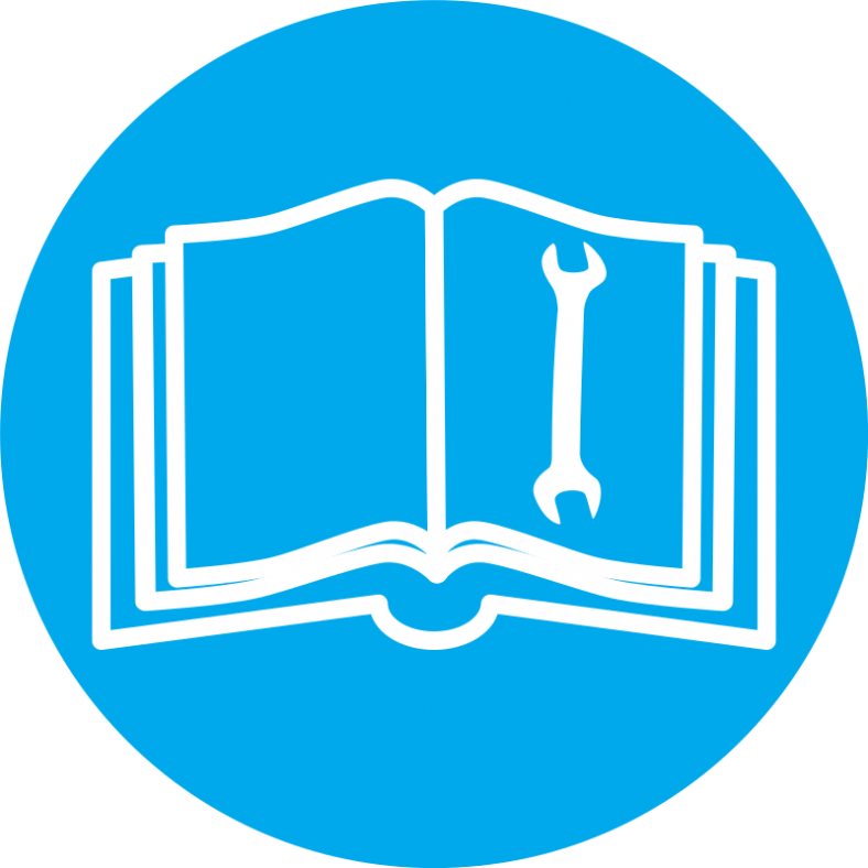 Anleitung zur Implementierung der Sonoff in Homematic